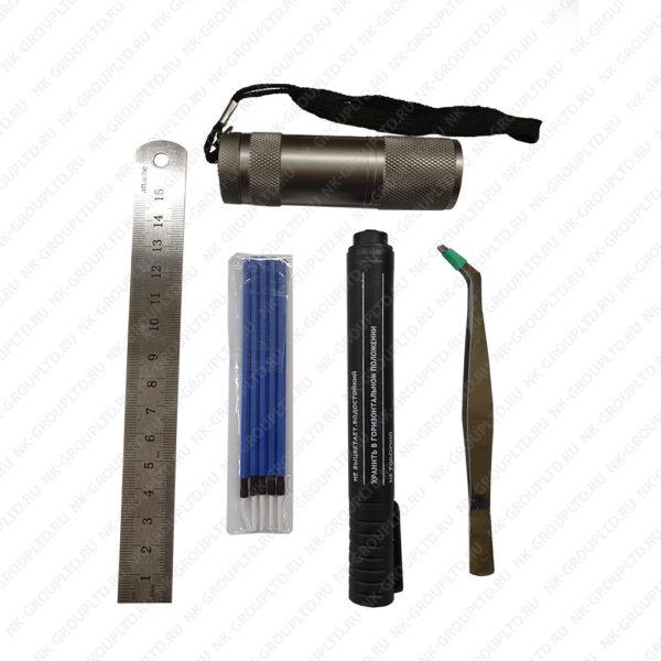 Комплект инструментов НИМ-25