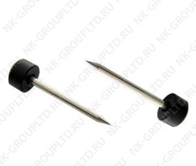 Электроды для сварочных аппаратов ilsintech EI-21 для SWIFT-S3, SWIFT-S5