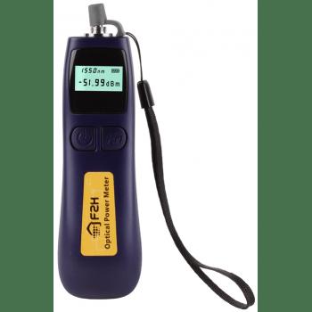 Оптический измеритель мощности Grandway FHP12
