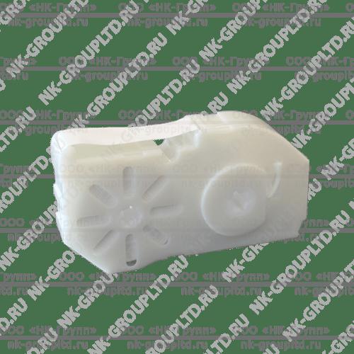 Кассеты (Картридж) для Очистителя VD-CB 500+ ( SC / FC / MU / LC / ST / )