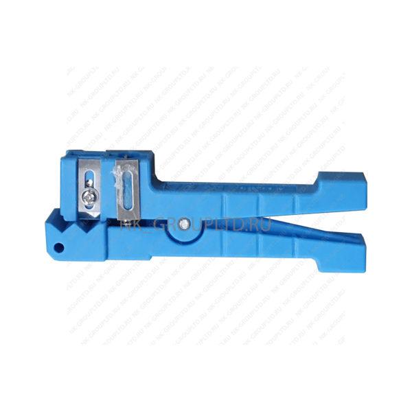 Стриппер — прищепка Ideal 45-163 3-6мм.