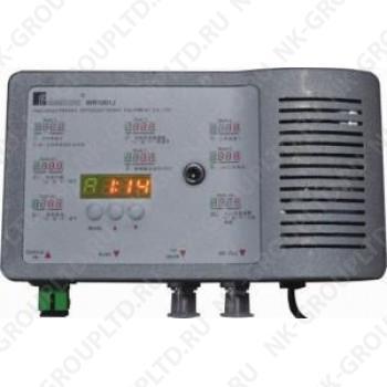 Приемник оптический WR-1001-DO