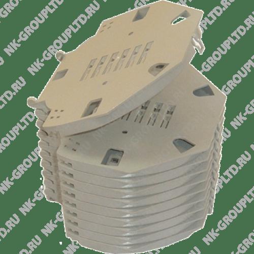 Сплайс-кассета для муфты GJS-6006