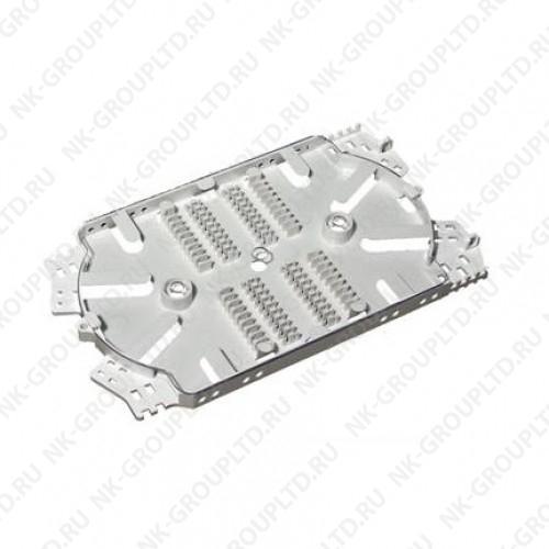 Комплект кассеты КТ-3645 (стяжки, маркеры, КДЗС 40 шт., крышка, петли)