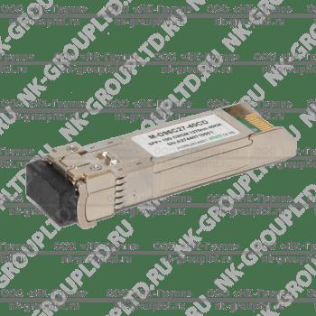 CWDM SFP+- 10G- 40 км (14 dB) - 1470 nm