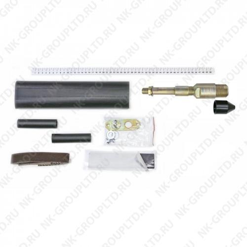 Комплект №11 для вывода до 4 проводов ГПП (МТОК К6)