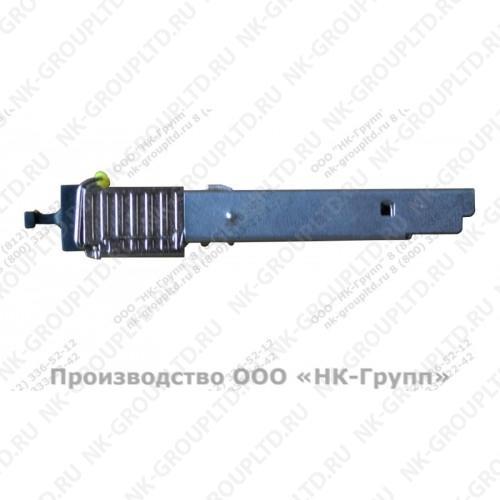SFP модуль WDM, 1.25 G, TX 1310 нм, RX 1550 нм, LC, 40 км, DDM