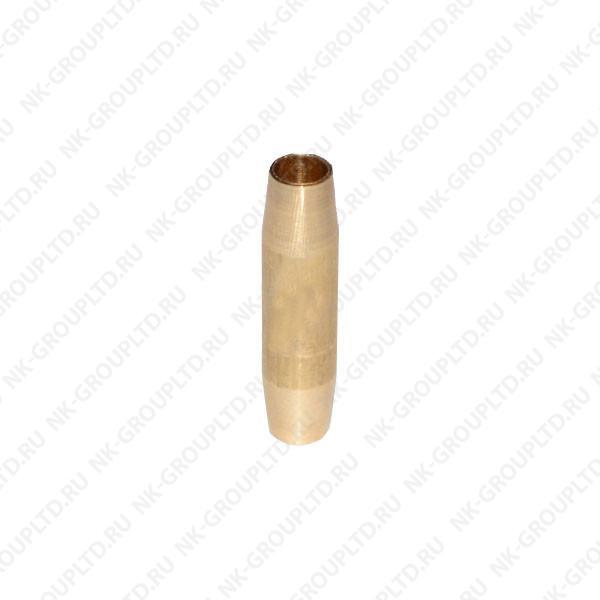 Ремонтный УЗК D=3,5 мм (латунь)