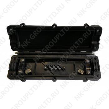 Оптическая муфта GJS-F01 (Huatel HTSC-F01)