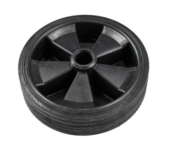 Колеса для тележки (диаметр 150 мм)